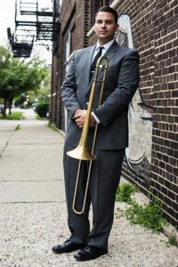 JeffLivorsiTrombone